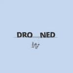 Drowned-V3