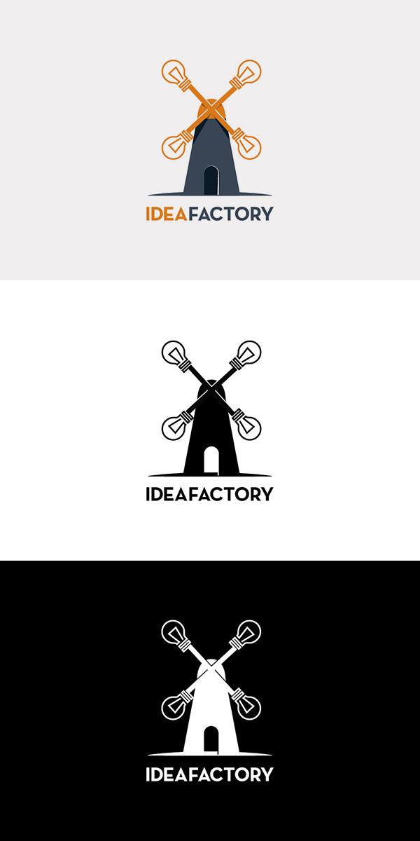 Idea Factory by samadarag
