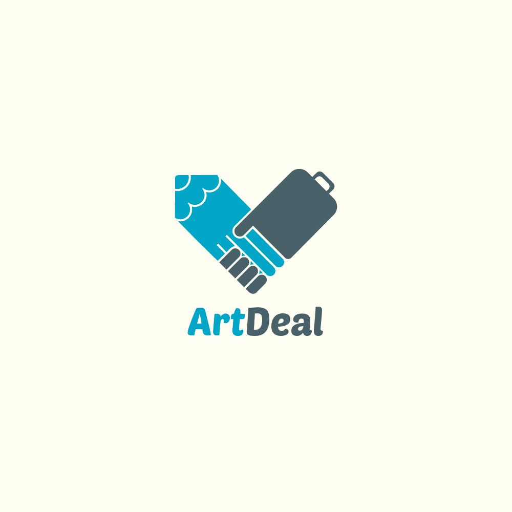 Art Deal by samadarag on DeviantArt