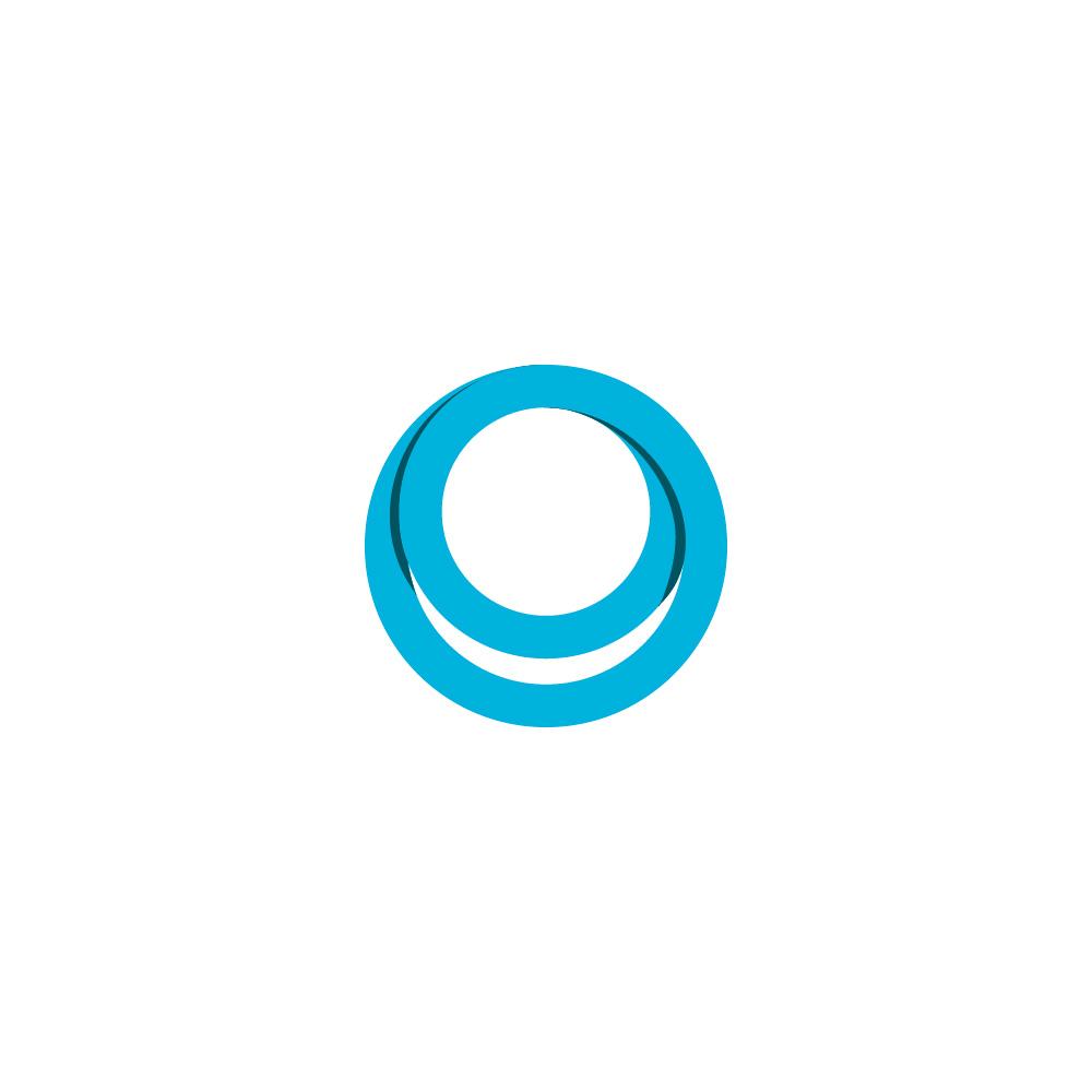 Infiniti symbol by samadarag