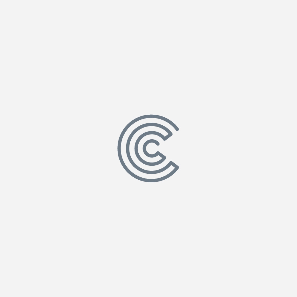 C Monogram by samadarag