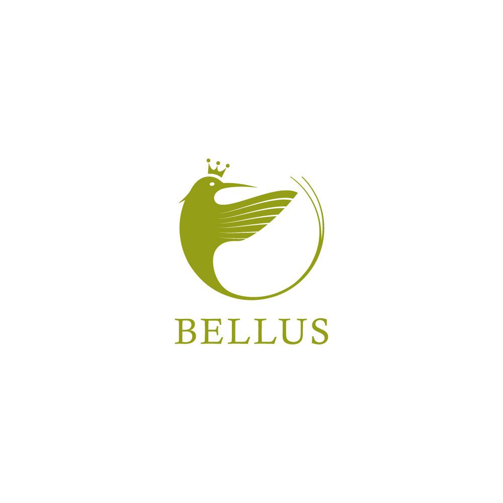 Logo design for a clothing brand by samadarag