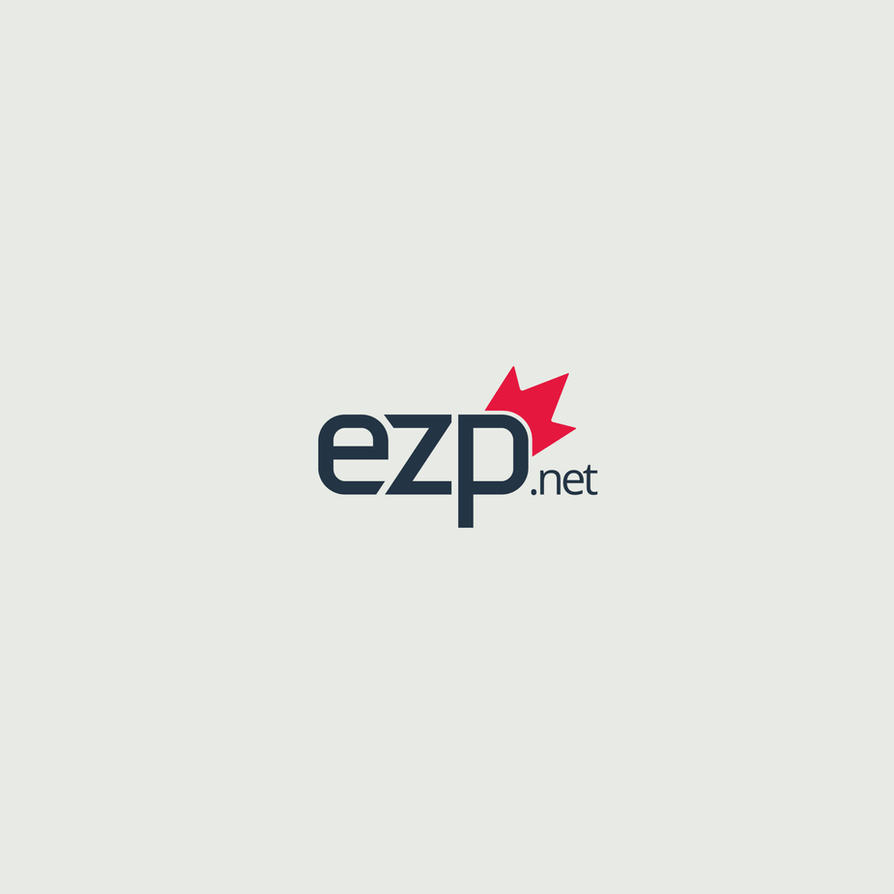 Logo for a hosting provider by samadarag