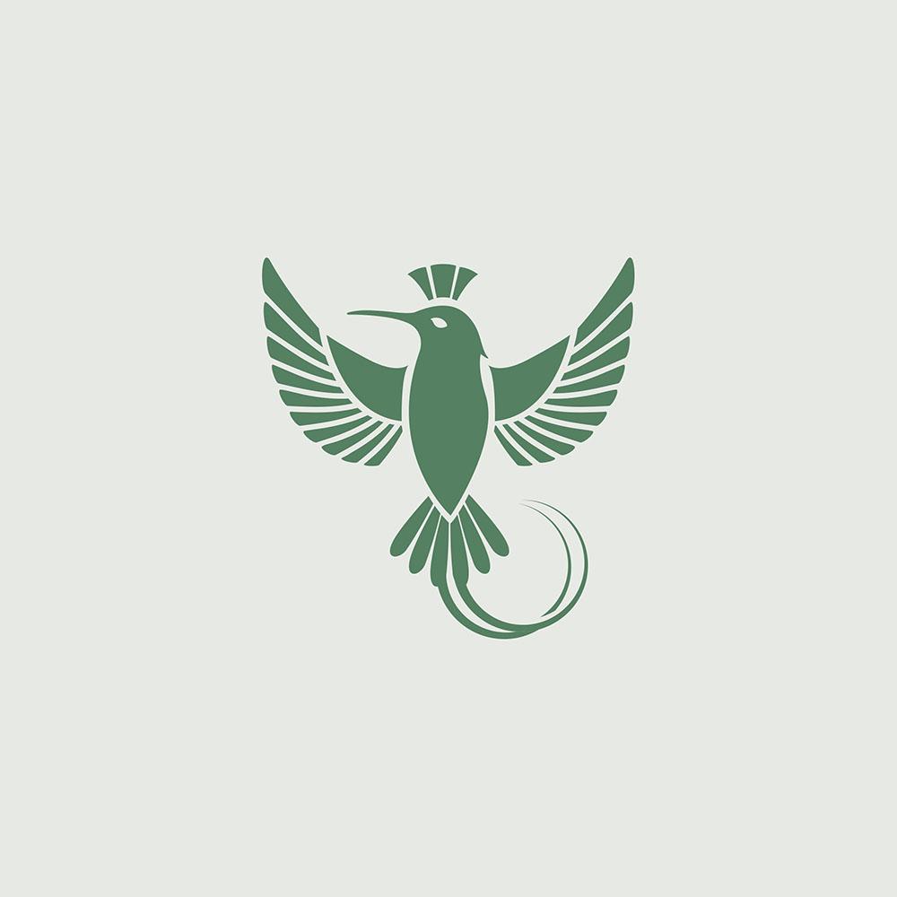 Doctor Bird-Style3 by samadarag
