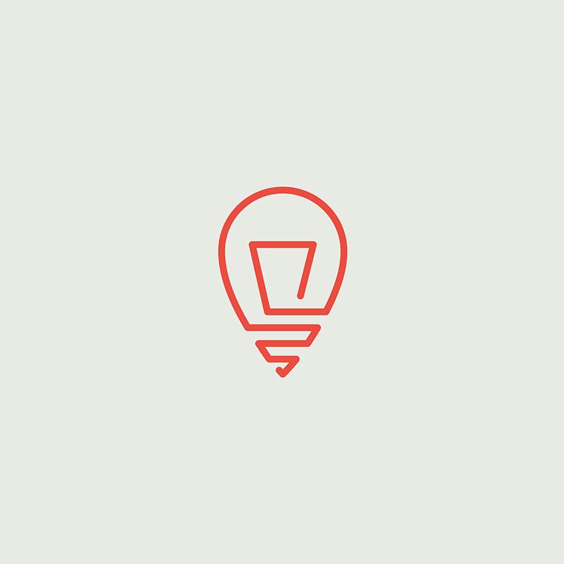 Logo Design For A Travel Planner App By Samadarag On