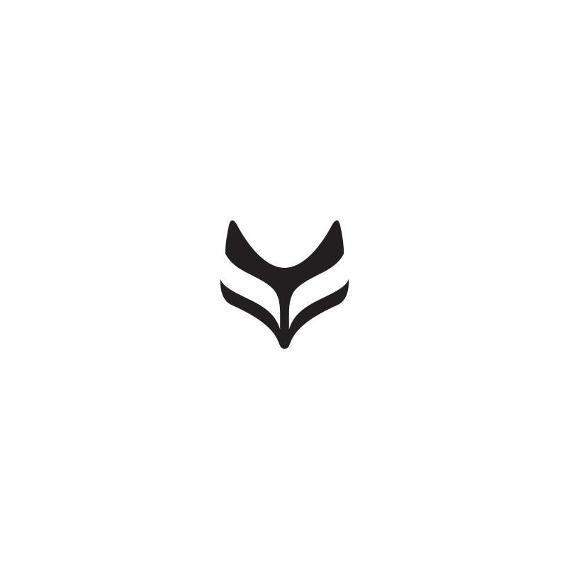 Logo marks - 2014 by samadarag