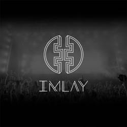 IMLAY
