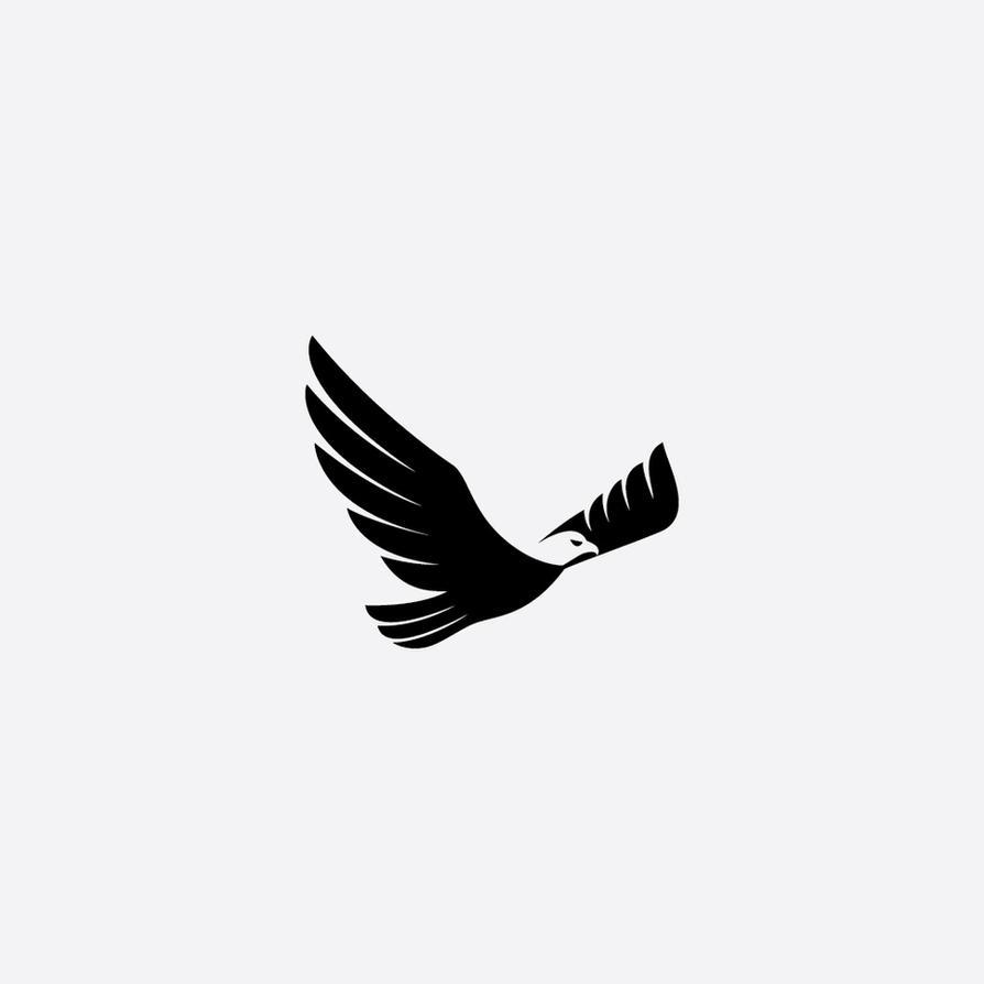 Eagle by samadarag
