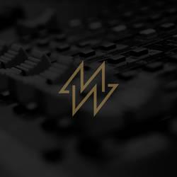 Michael White Logo by samadarag