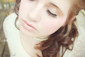I Love Vintage by RikkiChanKawaii