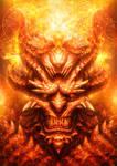 7: Wrath by Jazefel
