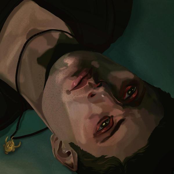 Dean by Daaakota