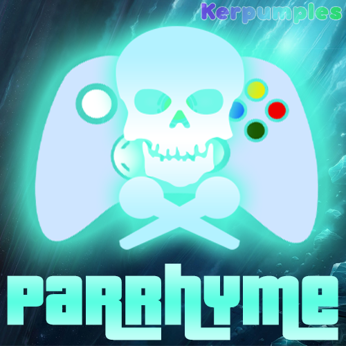 ParRhyme Profile Picture by Kerpumples