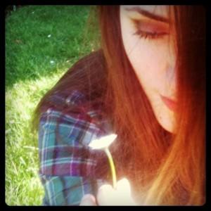 musicgypsy's Profile Picture