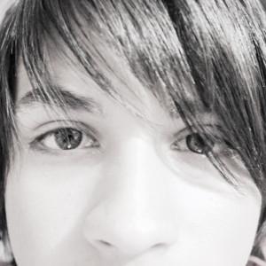 HiroScathperwolf's Profile Picture
