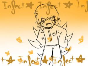 Zuruganamoko's Profile Picture