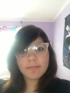nekomimi-123's Profile Picture