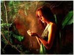 Keeper of the Fireflies