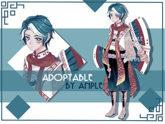 [CLOSED] Adopt2 by AppleOR