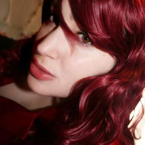 Kendra-Paige's Profile Picture
