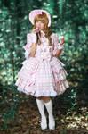 Sweet Lolita II