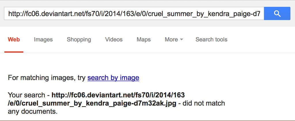 Screen Shot 2014-06-19 at 6.14.53 PM by Kendra-Paige