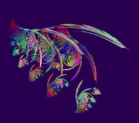 flower by duf20
