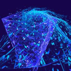 confetti 2 by duf20