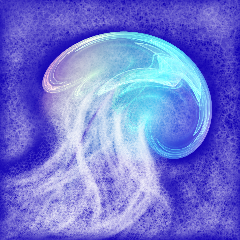 Jellyfish by duf20