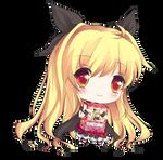 Chibi-Sukii