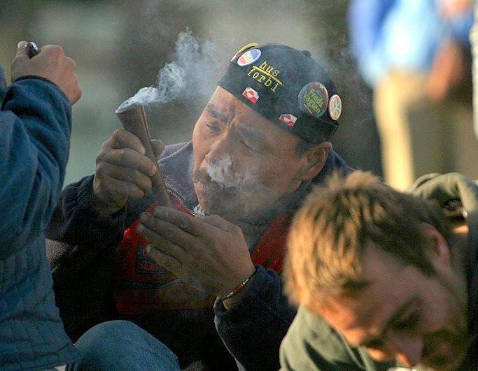Smoke It by Umbrellakid