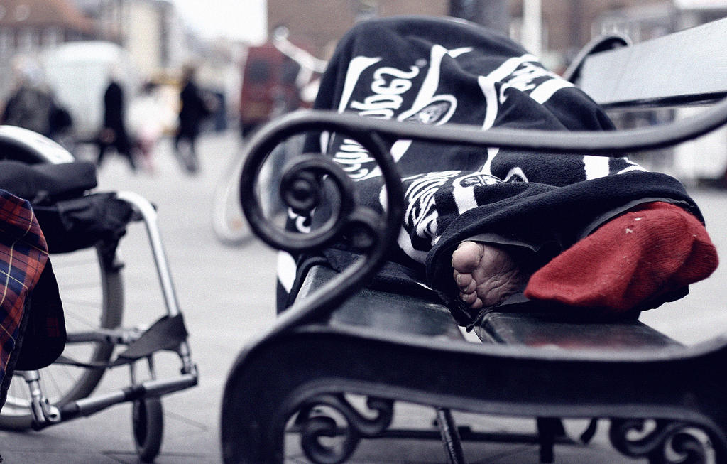 nap nappy by Umbrellakid