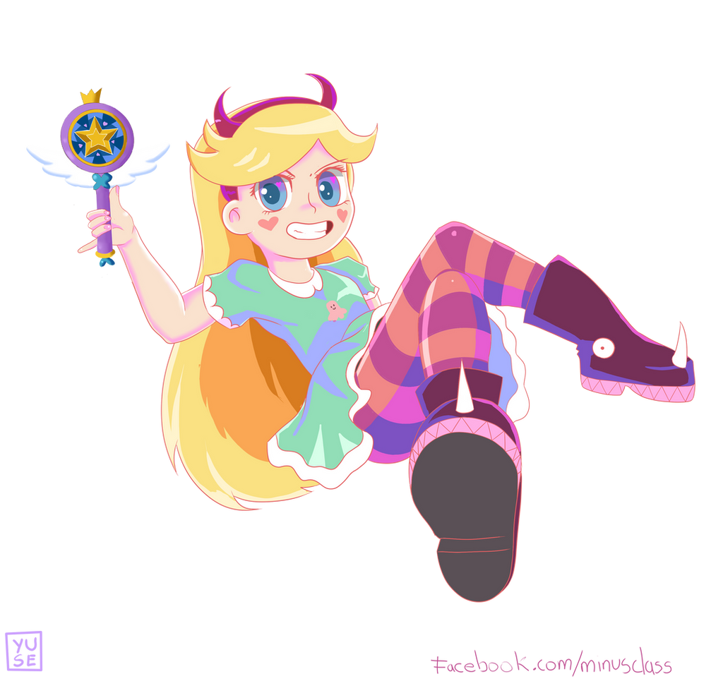 http://img13.deviantart.net/7a0a/i/2015/256/3/4/star_butterfly_star_vs_the_forces_of_evil_by_yuse_art-d99j9wt.png