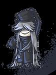 Undertaker by Cubone4000