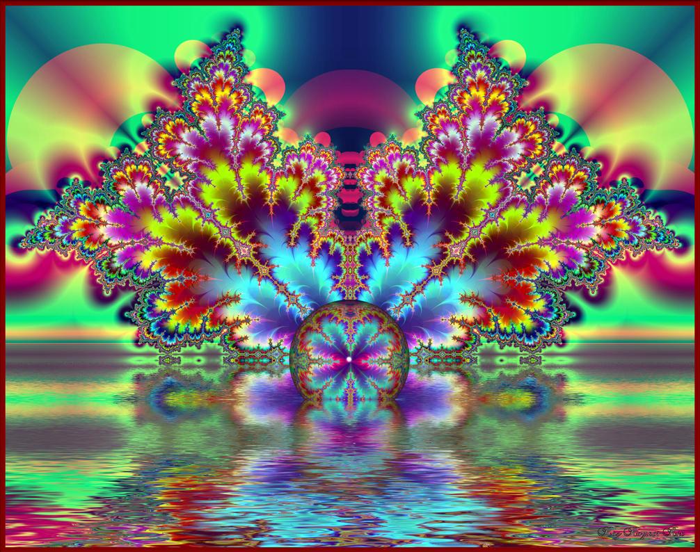 Diwali by Rozrr