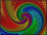 Simple Spiral