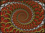 Spiraloptomist