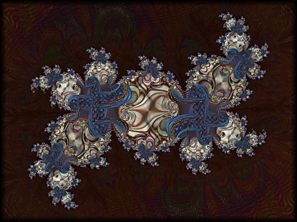 Blueberry Pi by Rozrr