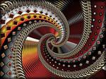 Spiral Collider