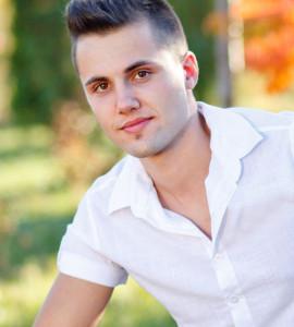 benJamin14's Profile Picture