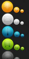 enzudesign site icons