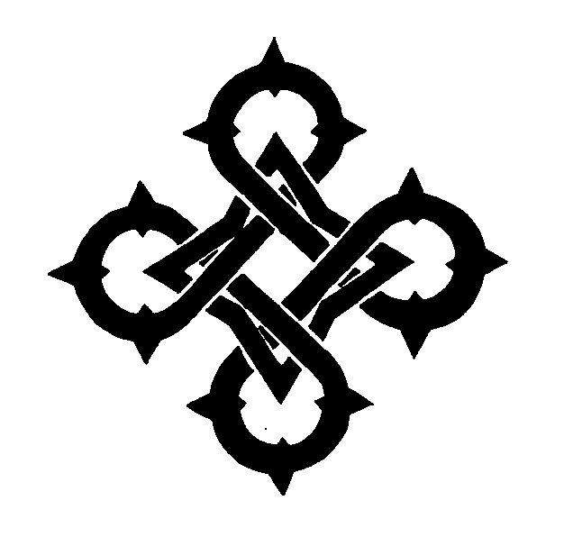 Celtic Love Knot Meaning - Buzzle