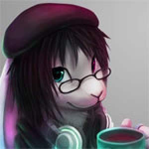 lunyBunny's Profile Picture