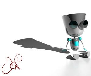 JNoguera's Profile Picture