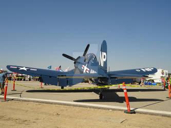 F4U Corsair6