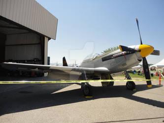 P-51-D3
