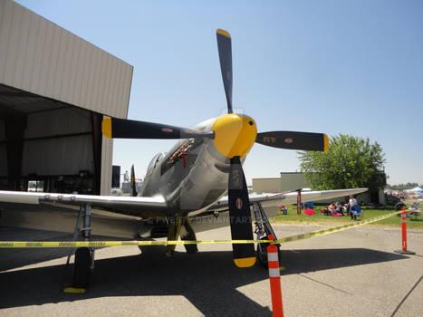 P-51-D4