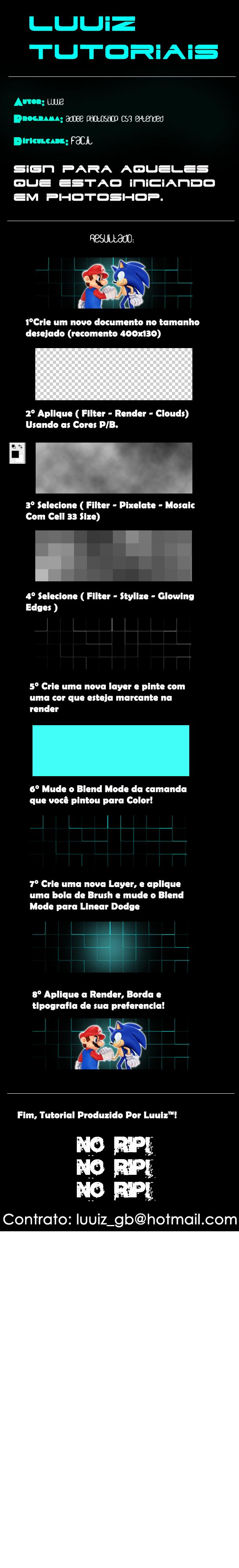 [Tutorial] Tutorial Facil (To Luuiz™) Tutorial_luuiz_by_luuuiz-d3k1olh