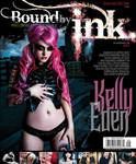BOUND BY INK 2