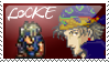 Locke Cole Stamp by Fischy-Kari-chan